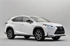 169 automotiveblogz 2015 lexus nx 200t f sport photos