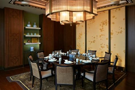 design concept for restaurant ab concept design two stunning restaurants luxury topics