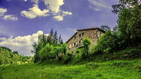 casa rurale casas rurales y turismo rural en portalrural