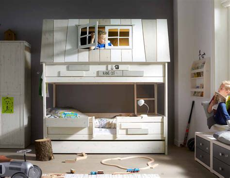 kleinkind badezimmer ideen hochbett f 252 r kleinkinder haus ideen