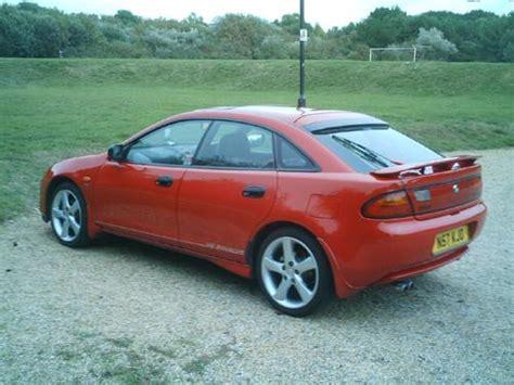 Otomobil Corner L Sudut Mazda 323 1990 1994 Interplay Su Mz 18 1827 cars mazda 323 astina 94 cars mg