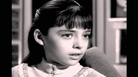 Angela Macuga Also Search For Angela Cartwright Net Worth 2017 Bio Wiki Net Worth