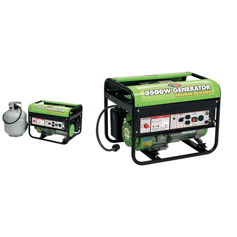 all power 3 500 watt propane portable generator apg3535cn