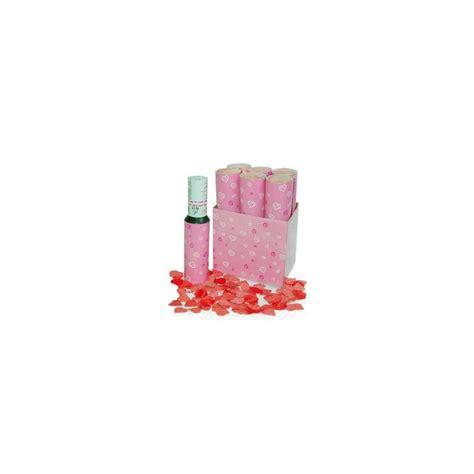Confetti 30 Cm ca 241 243 n confetti petalo 30cm