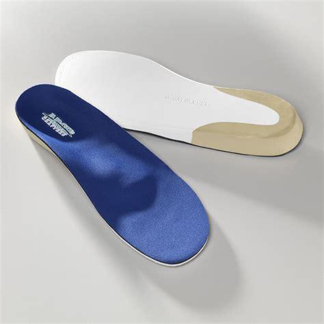 best running shoes for custom orthotics best running shoes for custom orthotics 28 images