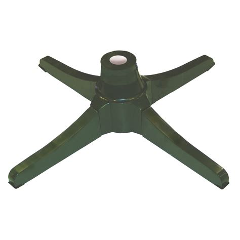 360 degree rotating tree stand for 7 5 trees ebay