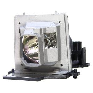 Lu Projector Beat original inside l for taxan u6 132 projector replaces lu6200 lsdirect co uk