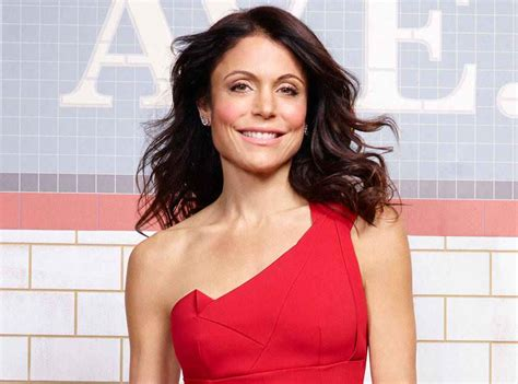celebrity bethenny frankel bethenny frankel updates on her skin cancer and reveals if