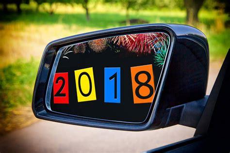 Autoversicherungen Online Berechnen by Kfz Versicherungsvergleich 2018 Online Anonym
