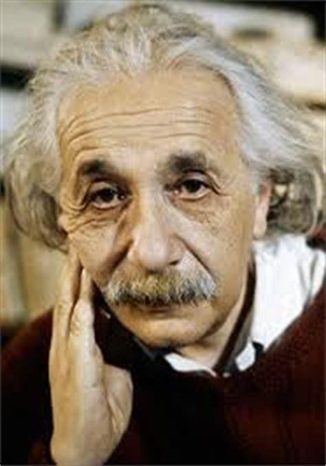 albert einstein biography wikipedia indonesia ilmu alam dan teknologi gambar ahli fisika albert einstein
