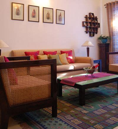 small apartment living room design indianhomes small
