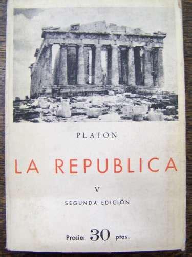 libro por qu la repblica la filosof 237 a griega plat 243 n la sabiduria de grecia
