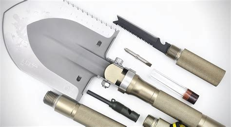 design your own multi tool the 3 best multi tools you can own patriot headquarters