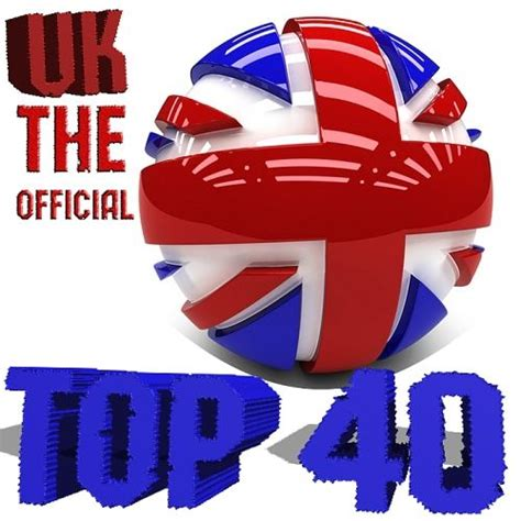 the official uk top 40 singles chart 19 01 2018 mp3 buy tracklist the official uk top 40 singles chart 04 05 2015 mp3 buy tracklist