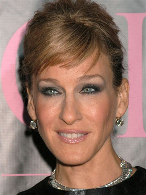 celebrities with long thin faces the best and worst bangs for long face shapes beautyeditor