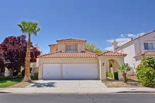 homes for in las vegas washington home inspector