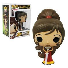 Frozen Pop Figure Chibi Isi 5 Fig 0352 toyzmag 187 the book of annonc 233 au format pop my favorite of