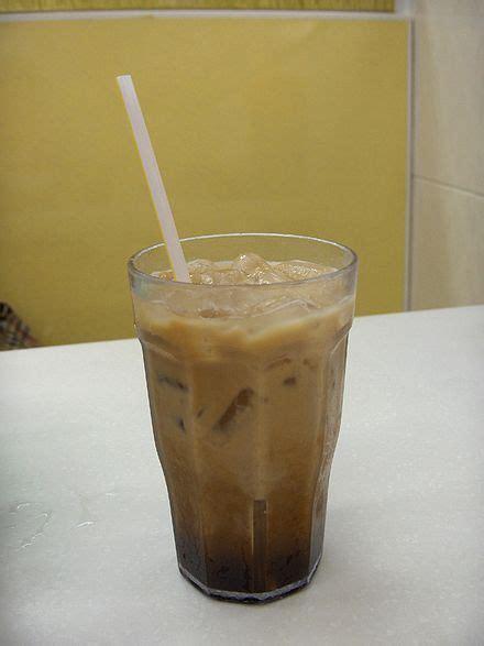 Teh Longjing longjing tea