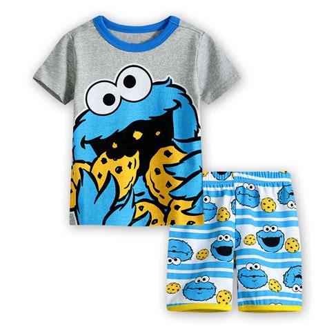 Supplier Fashion Realpict Elmo Dres By Rasya popular elmo clothing buy cheap elmo clothing lots from china elmo clothing suppliers on