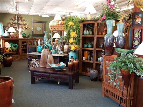 casa bonita home decor clay sculptures vases and ls mixed with beautiful