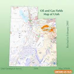 and gas fields map map 203 cd