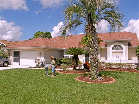 houses for rent spring hill fl spring hill houses for rent apartments in spring hill florida rental properties homes