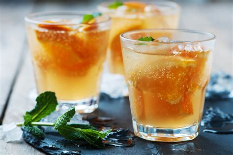 best places for rum cocktails in orange county 171 cbs los angeles