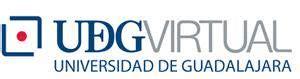 Imagenes Udg Virtual | licenciaturas en l 237 nea udg virtual estudia una carrera hoy