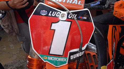 ama pro motocross numbers ama motocross numbers 28 images 2013 ama supercross