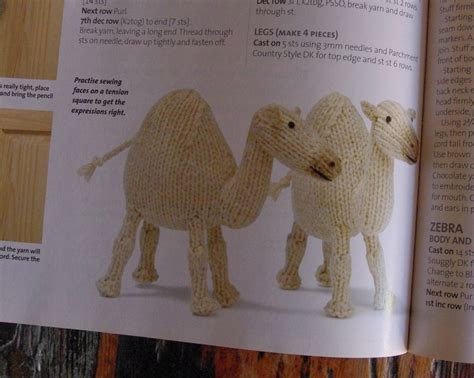 camel knitting pattern free knitographical february 2012