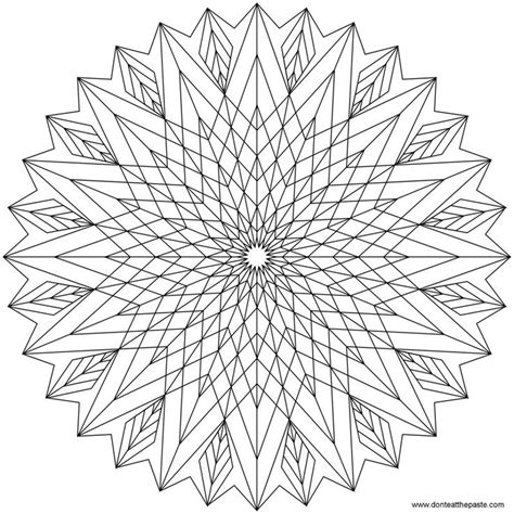 mandala coloring book purpose 56 best coloring pages images on
