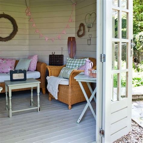 summer house interiors best 25 summerhouse ideas ideas on pinterest garden shed room ideas contemporary