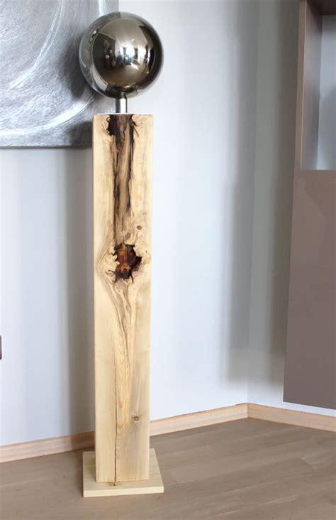 Stehle Holz Ikea by Gs56 Unikat Einzigartige Dekos 228 Ule F 252 R Innen Und Au 223 En
