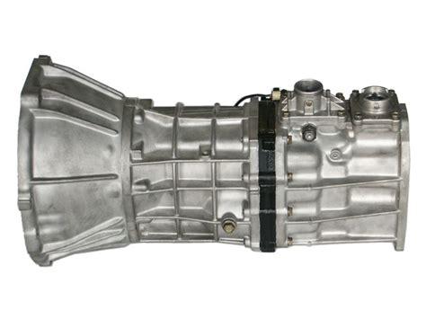 toyota gearbox identification rebuilt toyota r151f turbo transmission marlin crawler inc