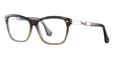balenciaga ba5014 eyeglasses frames