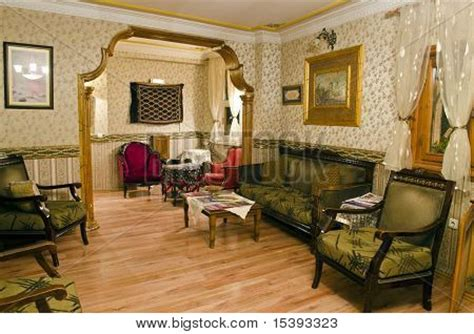 turkish interior design turkish interior design stock photo stock images bigstock