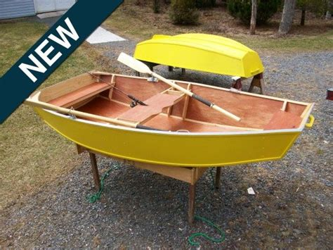 plywood fly fishing boat plans 27 best small boats images on pinterest