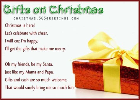 funny christmas poems christmas celebration