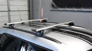 Mini Cooper Countryman Roof Rack 2011 2013 Mini Countryman With Thule 460r Podium