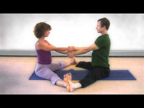 imagenes de yoga flow 17 best images about inspiration harmony peace and a