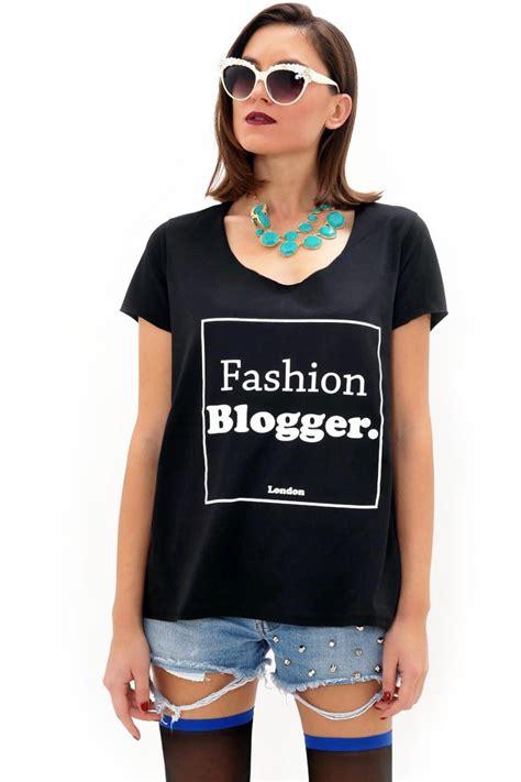 Fashion Shandy 719 1 fashion μπλουζάκι e
