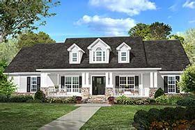 craftsman style house plans with bonus room country