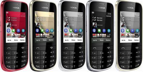themes for mobile nokia asha 202 سعر ومواصفات هاتف nokia asha 202
