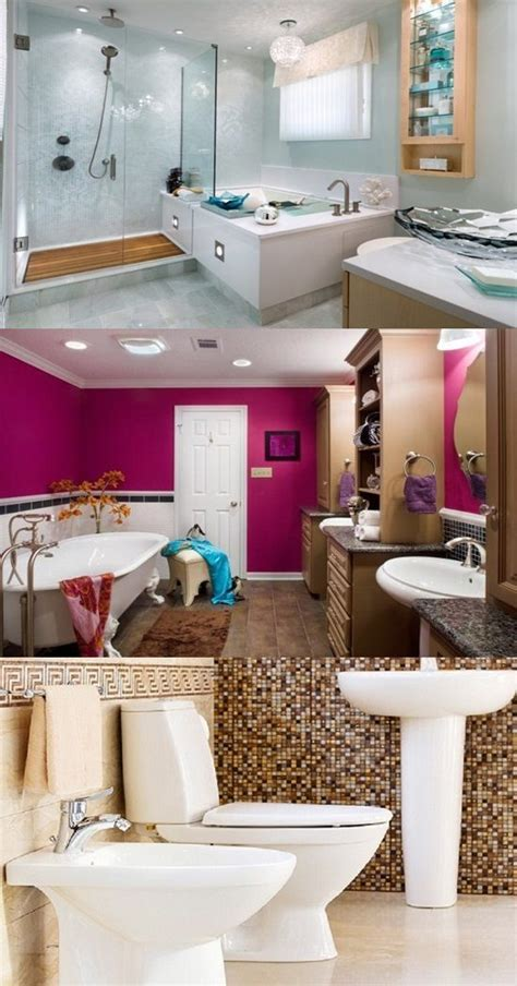 interior design on a budget designing bathroom on a budget interior design