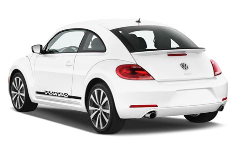 volkswagen cars 2015 2015 volkswagen beetle reviews and rating motor trend