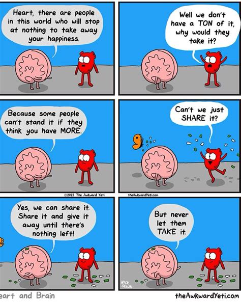 and brain an awkward yeti collection 376 best images about brain on toys
