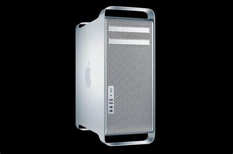 Mac Pro apple mac pro 2x2 66 ghz image 752185 audiofanzine