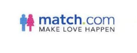 Match Email Search Match Make Happen Trademark Of Match L L C Serial Number 78747429