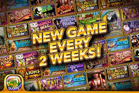 golden sand slots free casino free android game download