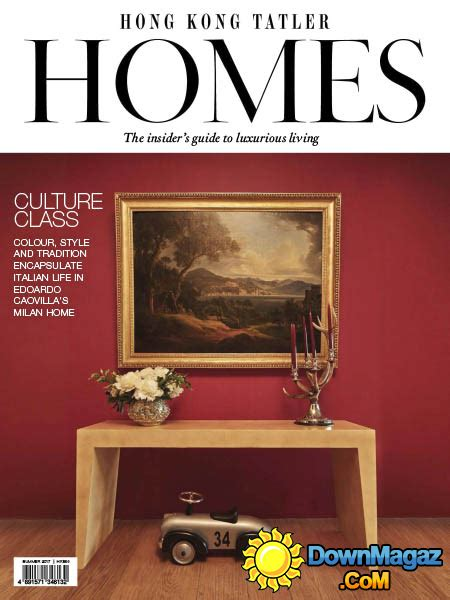 home design magazine hong kong hong kong tatler homes summer 2017 187 download pdf